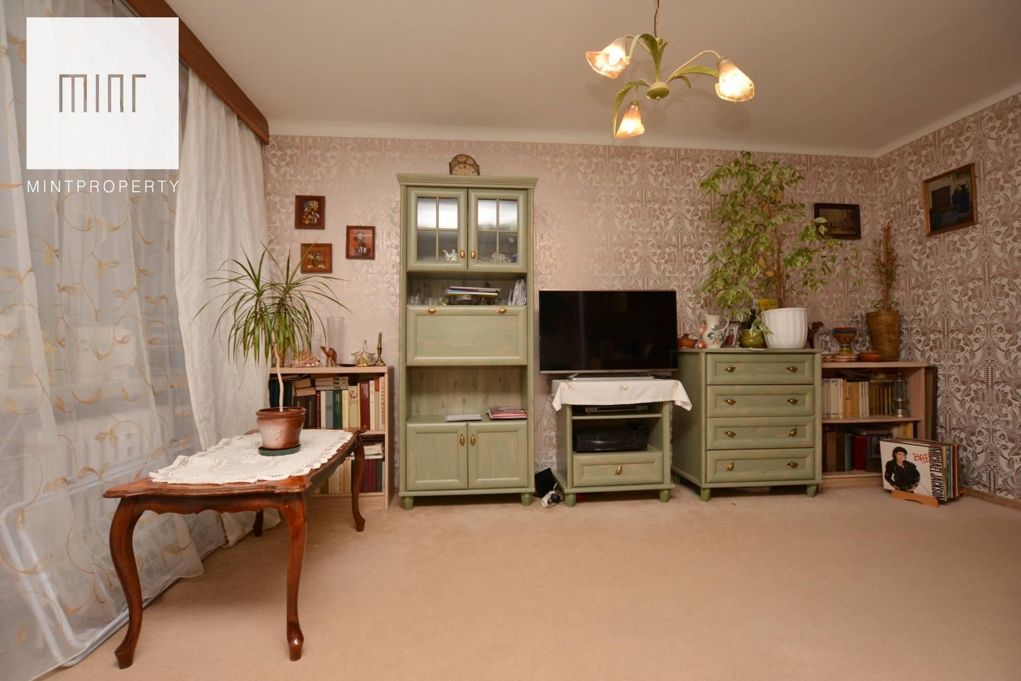 Rzeszów Mieszkanie Sprzedaż Słowackiego Mint Property